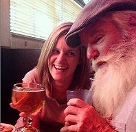 Schooner Drinker Father Daughter.jpg