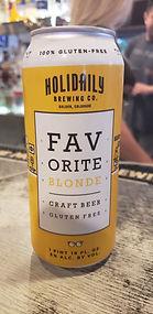Holidaily Gluten Free Blonde.jpg