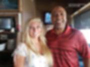 Haley and Mark Jackson.jpg