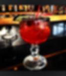 Schooner (Red).jpg