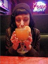 Schooner Drinker.jpg
