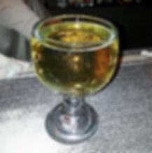 Schooner Beer 2.jpg