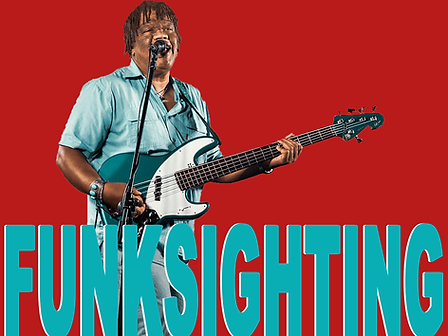 Funksighting Up close.png