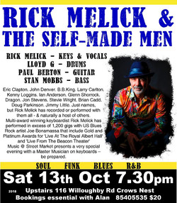 Website Rick Oct