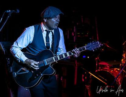 013-Steve-Edmonds SQARE -Blues-Quartet_.