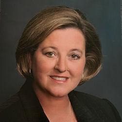 Debbie Hodges.jpg