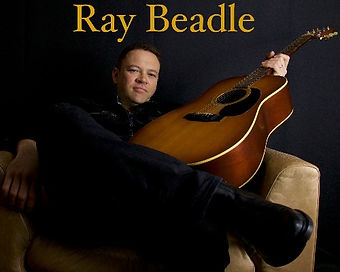 Ray Beadle 500crop.jpg
