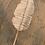Thumbnail: Stem Palm Leaf XXL - per stem