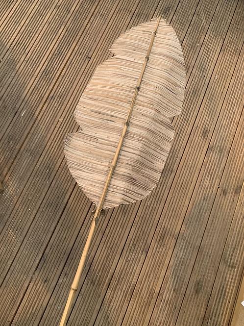Stem Palm Leaf XXL - per stem