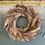 Thumbnail: Pampas wreath