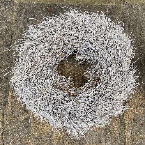 Autumn/ Winter Wreath