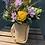 Thumbnail: Hat Box - multiple size & colour options