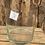 Thumbnail: Wide Glass Vase