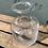 Thumbnail: Glass Botte Vase