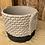 Thumbnail: Ceramic Locri Pot - large