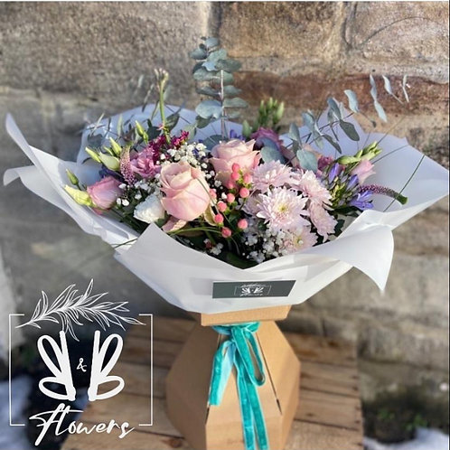 Extra Large Box Bouquet