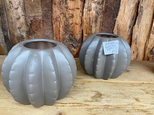 Mapaca Vase - size/ price options