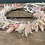 Thumbnail: Floral Crown - dried flowers (multiple size & price available)