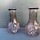 Thumbnail: Glass Colour Vase - Small