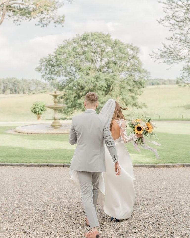 Charlton Hall - Wedding.jpg