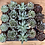 Thumbnail: Small Succulents 3 in a Box
