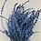 Thumbnail: Dried Lavender
