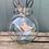 Thumbnail: Large Ball Vase