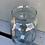 Thumbnail: Large Eco Glass Vase Eddy