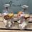 Thumbnail: Dried Flower Bottle