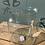Thumbnail: Glass Eco Bottle