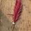 Thumbnail: Tall Fuchsia Pampas - per stem