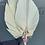 Thumbnail: Large Sage Palm Spear