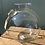 Thumbnail: Glass Eco Ball Vase