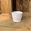 Thumbnail: Small White Pot