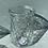Thumbnail: Glass Bouquet Vase - 4 styles
