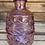 Thumbnail: Glass colour bottle