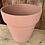 Thumbnail: Terracotta Planter Large