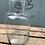 Thumbnail: Glass Nice Vase