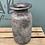 Thumbnail: Medium Bali Grey Vase