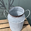 Thumbnail: Grey Milk Churn