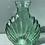 Thumbnail: Glass Shell Vase - colour options