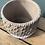 Thumbnail: Ceramic Locri Ball Pot
