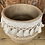Thumbnail: Basket Planter with tassels