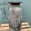 Thumbnail: Tall Bali Grey Vase