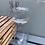 Thumbnail: XXL Glass Vase