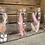 Thumbnail: Dried Flower Jars
