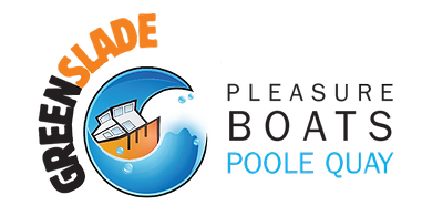 Greenslade Pleasure Boats, Brownsea Island cruises, Wareham River Cruises, Swanage River Cruises