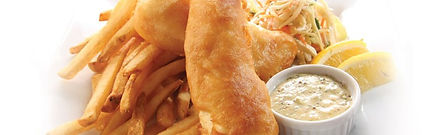 Boat trip fish and chip meal, Special offers, Wareham River cruises, Brownsea Island boat trips