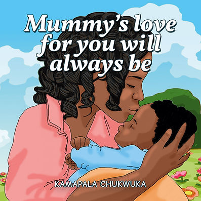 MummysLove_cover_small.jpg