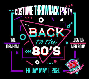 80sthrowbackparty_orig.jpg